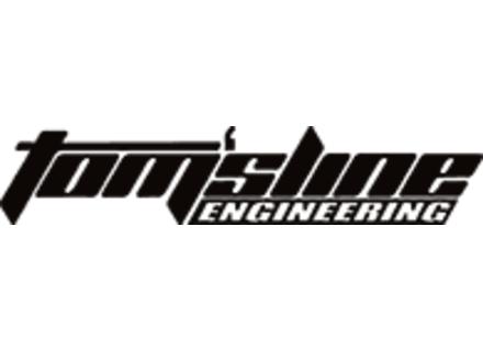 Tom's Line Engineering