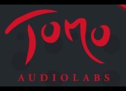 Tomo Audiolabs