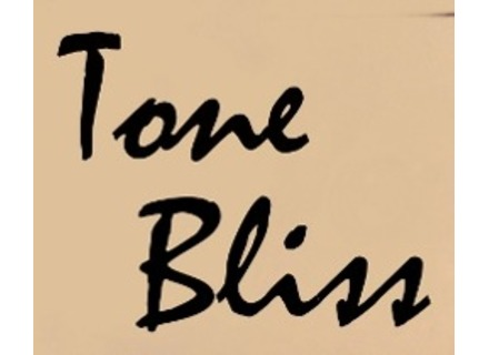 Tone Bliss