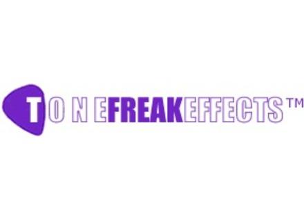 Tone Freak Effects