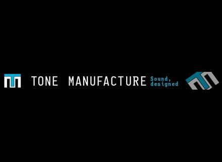 Tone Manufacture