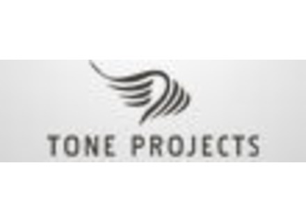 Tone Projects