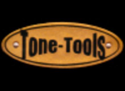 Tone-tools