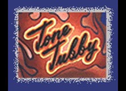 Tone Tubby
