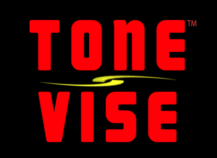 Tone Vise