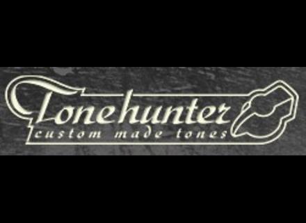 Tonehunter