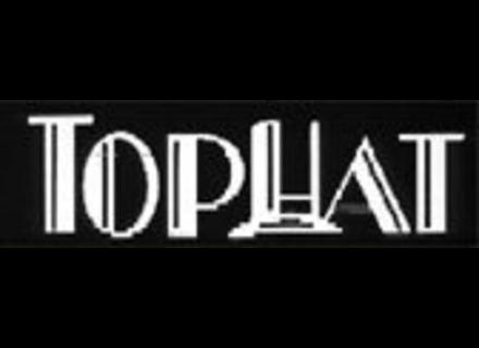 Top Hat Amplifiers