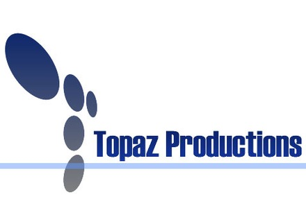 Topaz Productions
