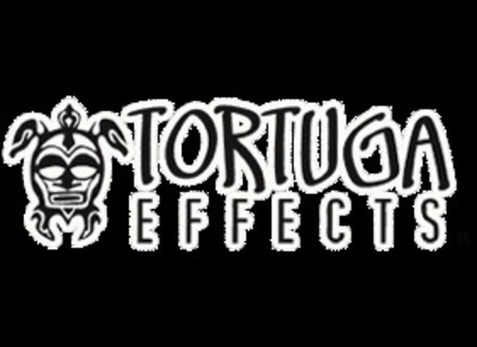 Guitares Tortuga Effects