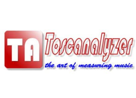 Toscanalyzer