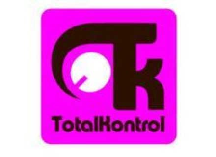 Total Kontrol