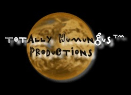 Totally Humungus Productions