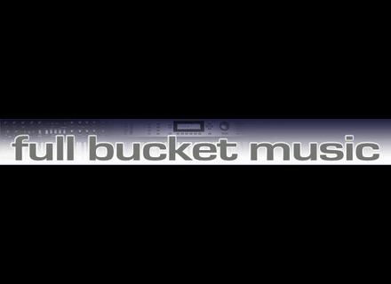 Totalmusik