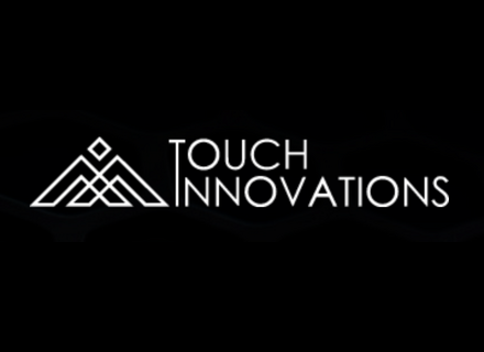 Touch Innovations