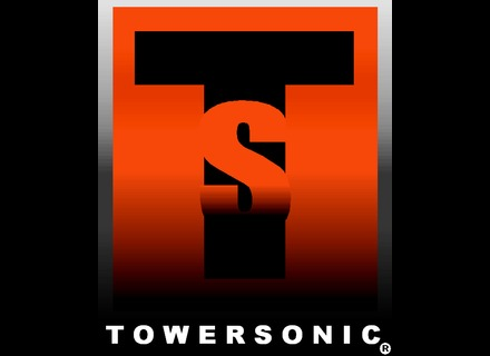 Towersonic