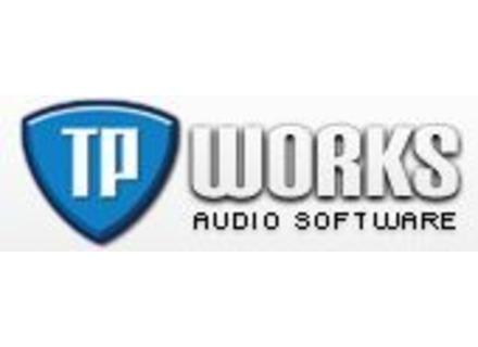 Tp Works
