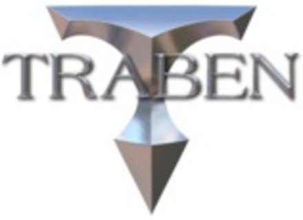Traben Bass Company