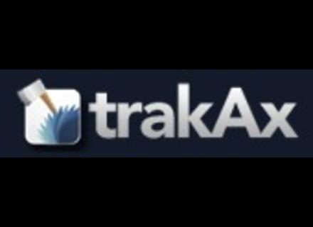 TrakAx