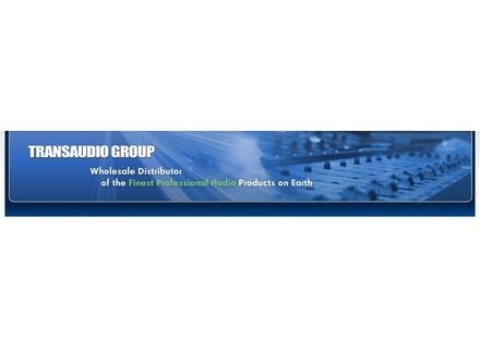 TransAudio