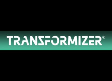 Transformizer