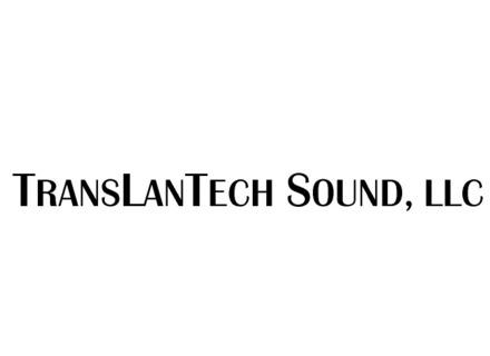 TransLanTech Sound