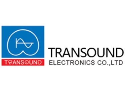 Transound