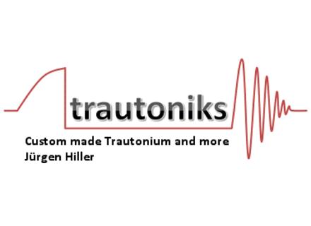 Trautoniks