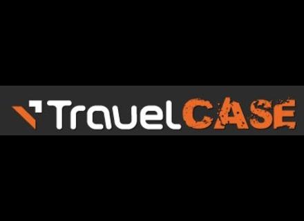 Travelcase