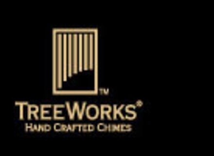 TreeWorks Chimes