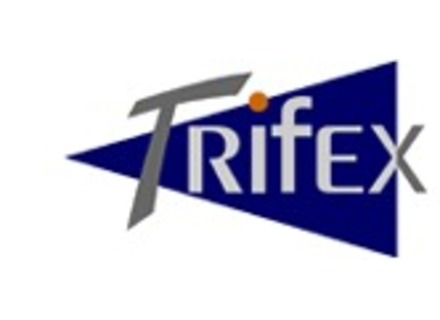 TriFex