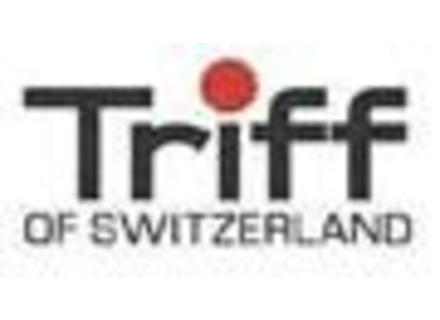 Triff Of Switzerland
