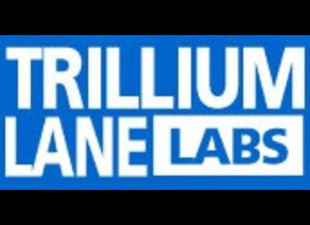 Trillium Lane Labs