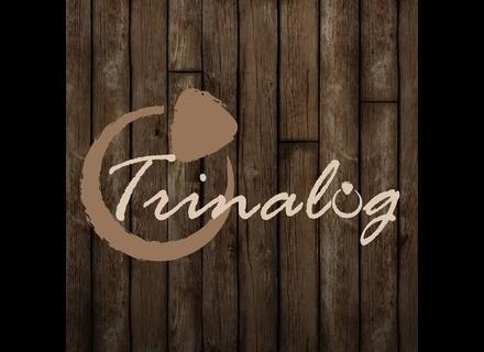 Trinalog
