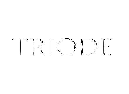 Triode Pedals