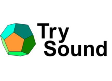 TrySound