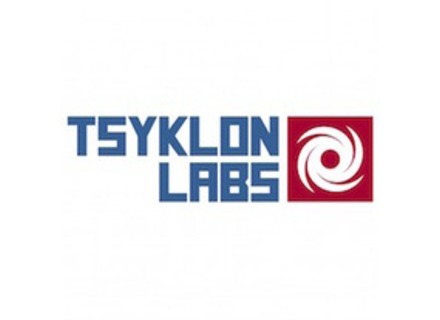 Tsyklon Labs