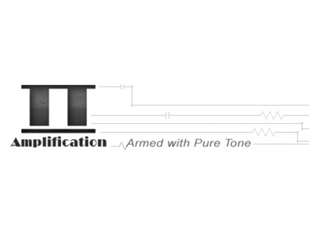 TT Amplification