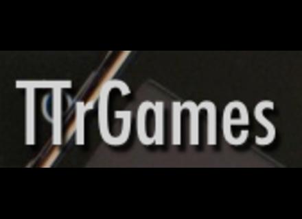 TTrGames