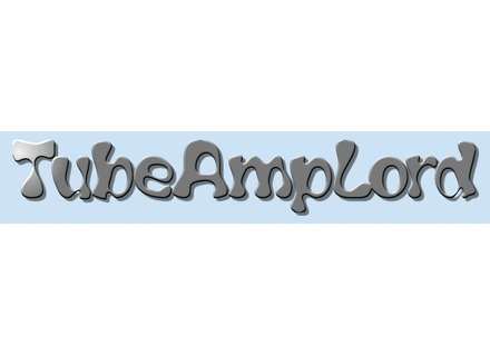 Tube Amp Lord Vin-Tech PAF Pickups