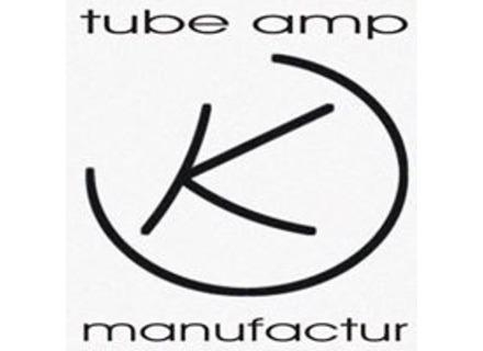 Tube Amp Manufactur