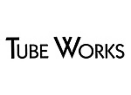 Tube Works