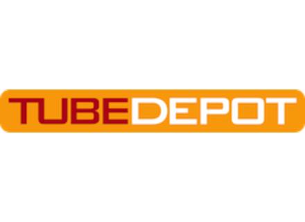 TubeDepot