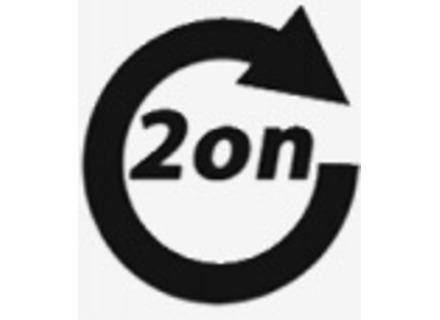 TURN2ON