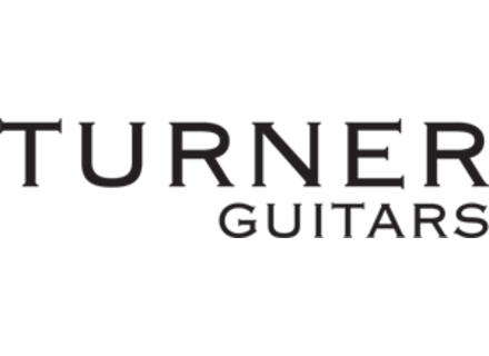 Turner Guitars