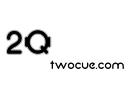 TwoCue