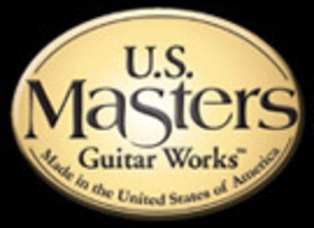 U.S. Masters