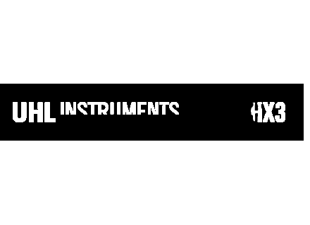 UHL Instruments