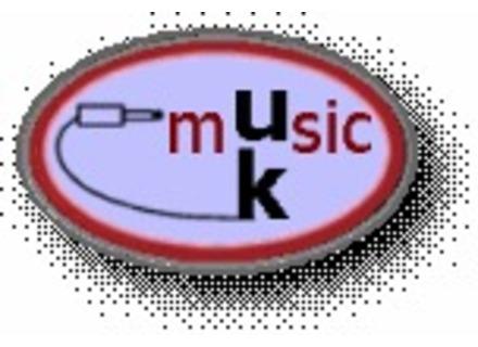 Uk-music