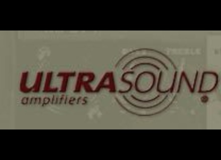Ultrasound Amplifiers