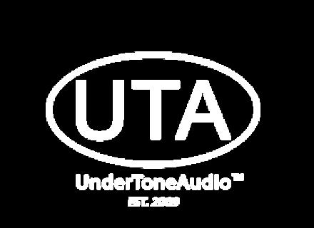 UnderToneAudio